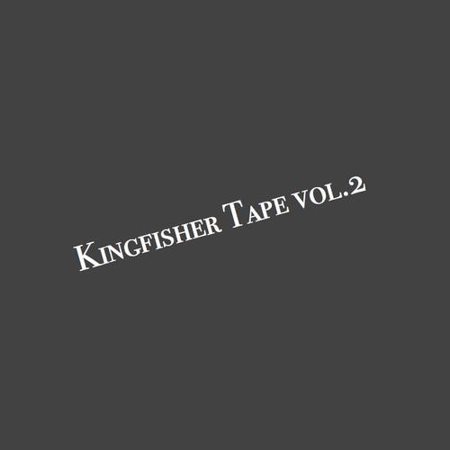 Kingfisher Tape vol.2(2018)