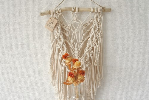 Plant hanger -3-