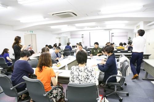 第13期分子栄養学実践講座(会員様用)