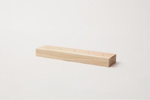 TREE PICKS専用台座