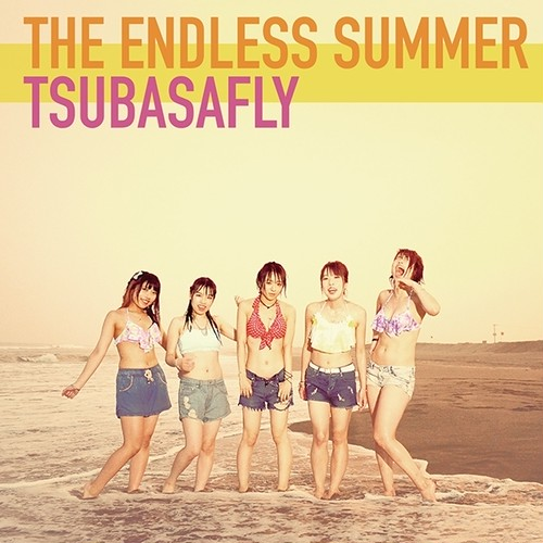 The Endless Summer(通常盤)