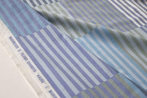 vintage MARIMEKKO NAURU fabric  / ヴィンテージ マリメッコ ナウル ファブリック