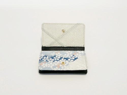 Card case〔一点物〕CC007