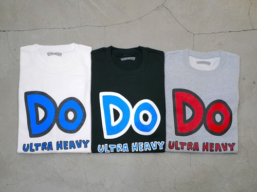 U.H / SWEAT SHIRTS(DO)