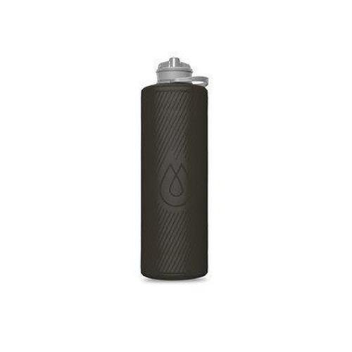 HydraPak / FLUX BOTTLE 1.5L