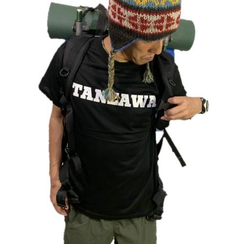 """TANZAWA"" (Dry Cotton Touch)"