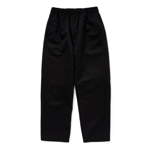 """Just Right """"Easy Track Pants"""" Black"""