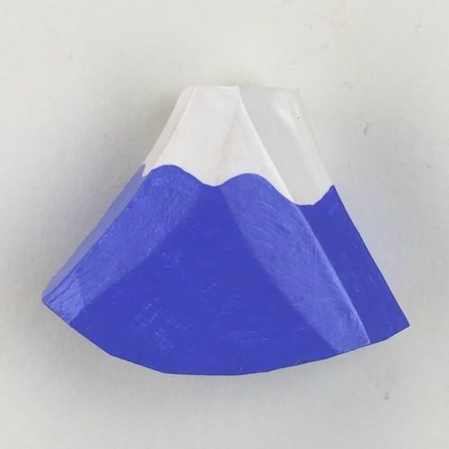 マグネット 富士山 mg-05