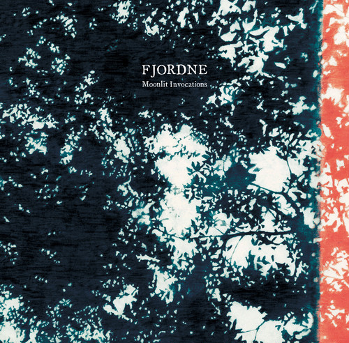 FJORDNE /  Moonlit Invocations
