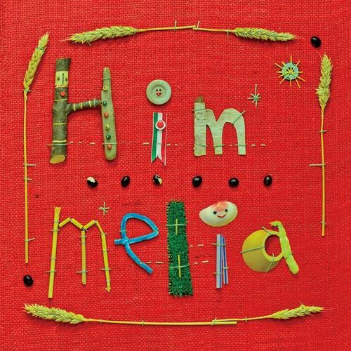 CD「ヒンメリア」