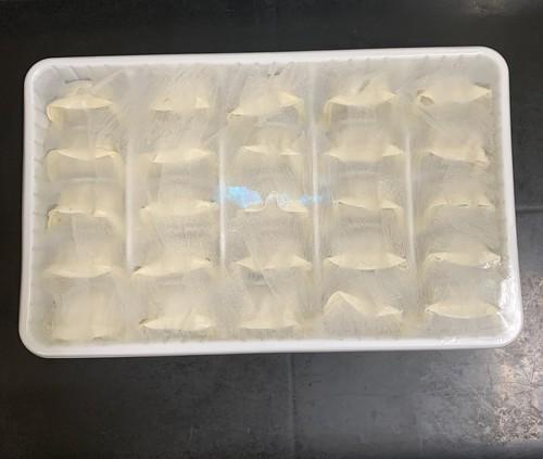 一口餃子12g
