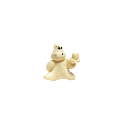 Ghost Mini Figure