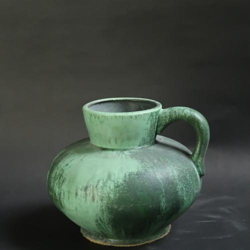--Otto Keramik--