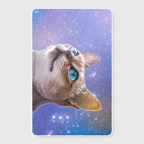 Confetti stars|ミラー