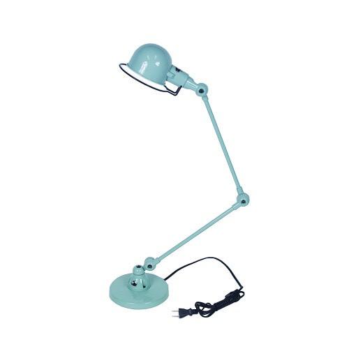SIGNAL DESK LAMP
