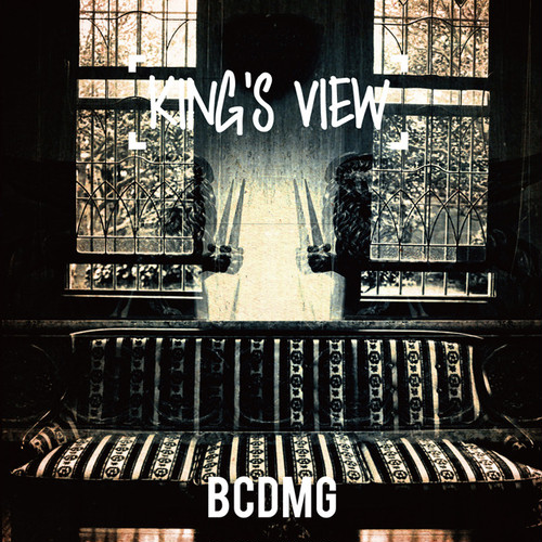 BCDMG 「KING'S VIEW」