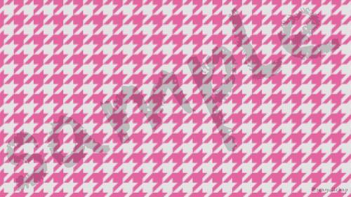 20-i-4 2560 x 1440 pixel (png)