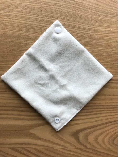 温活用 カバー・ナプキン
