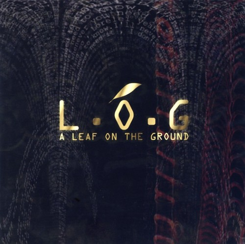 L.O.G(A LEAF ON THE GROUND)[2020REMASTERED]