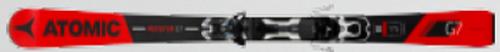 18/19 ATOMIC REDSTER G7 + FT12 168cm