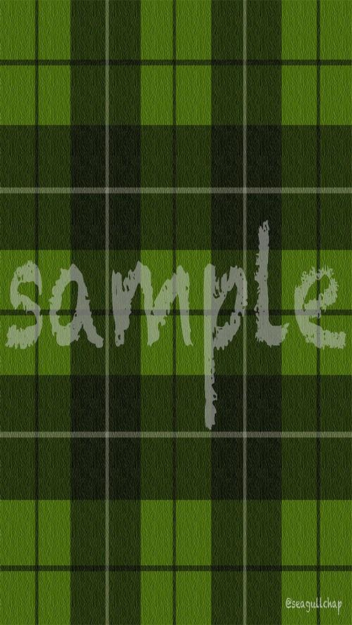 9-q-1 720 x 1280 pixel (jpg)