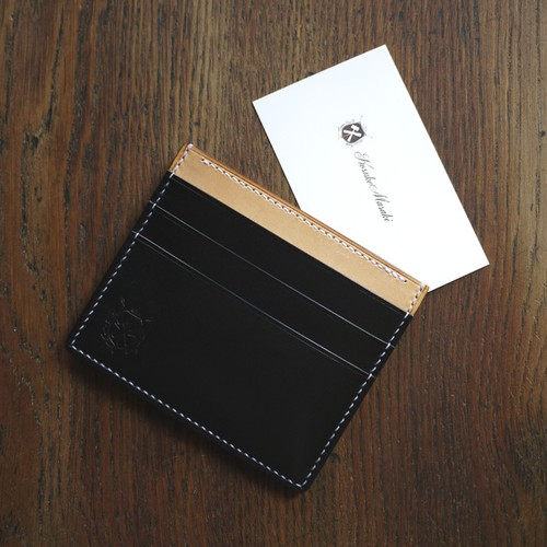 カードケース:FLAT
