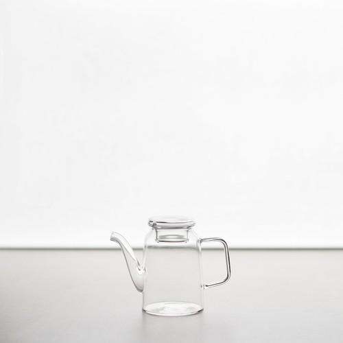[CAST] ソースポット 80ml