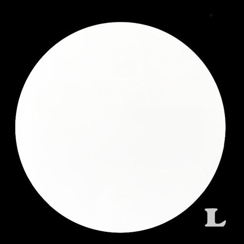 マル型(L)