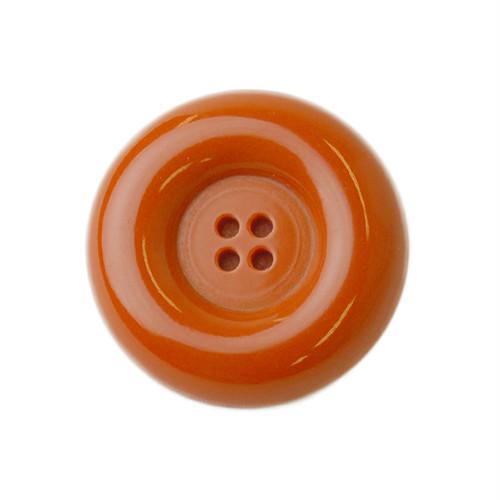 Button (ボタン)