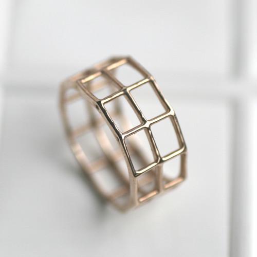 10K Ring_0008
