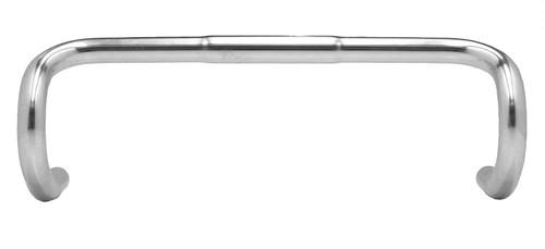 G-FORCE vintage handle