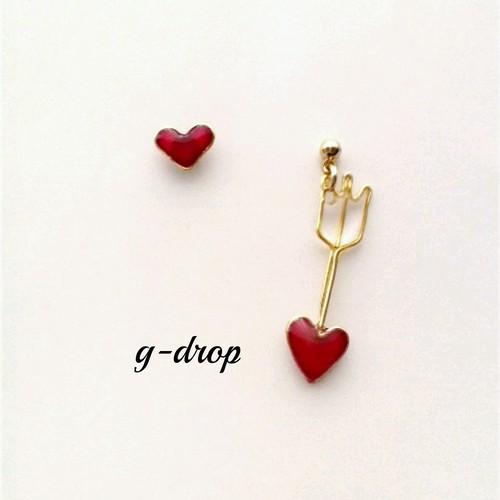 ** fell in love ♡恋に落ちて **  #12054