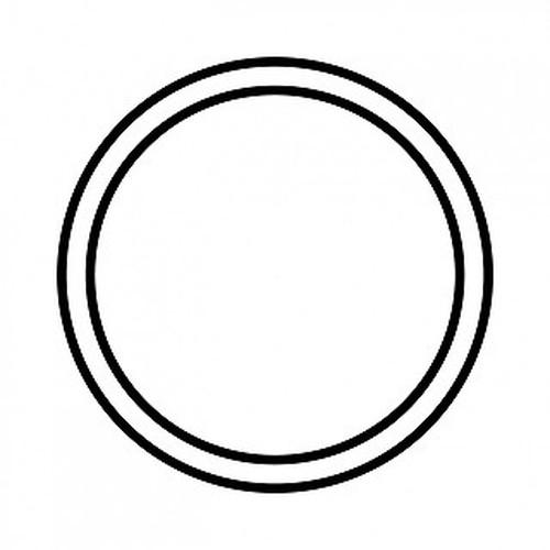 陰輪 aiデータ