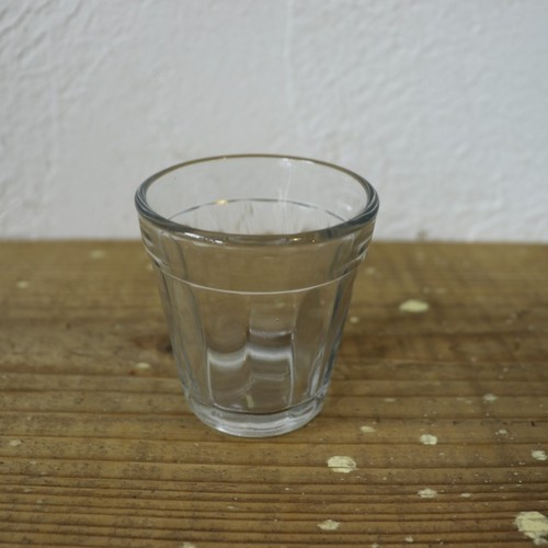 チャイグラス(SS)