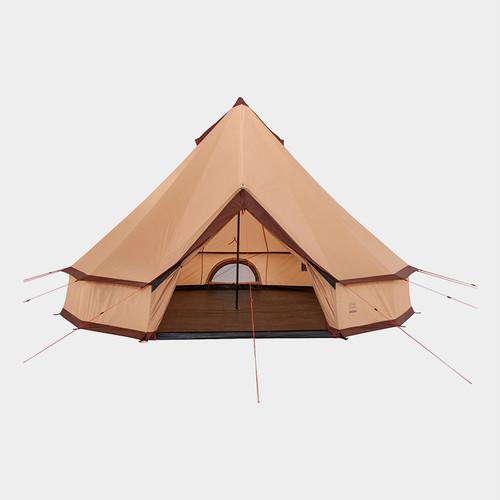 Indiana 400 Tent(インディアナ400)