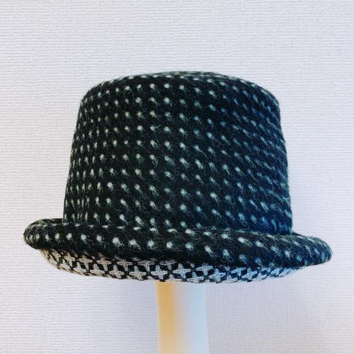 帽子オーダー