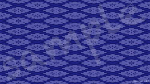 17-i-5 3840 x 2160 pixel (png)
