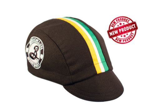 Brooklyn Brewery / Brooklyn Brewery Collaboration / wool