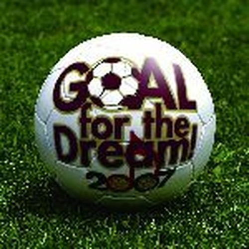 【CD】 V.A/GOAL for the Dream! 2007【送料無料】