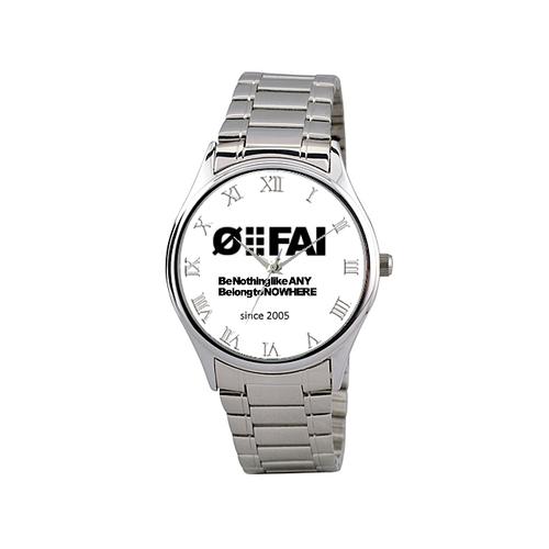 FAI オリジナル Watches
