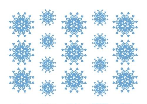 幾何学模様(ab_0002)