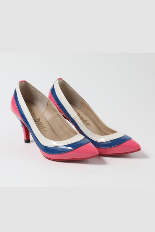 stiletto heel -outlet-