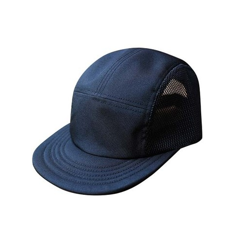 SURF x CYCLING CAP (BLACK)