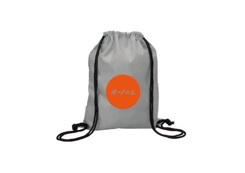 4-/=∠ knapsack