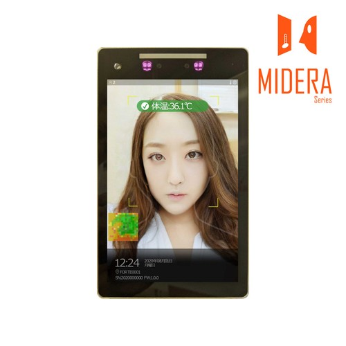 MIDERA EYE(ミデラアイ)タブレットタイプセット