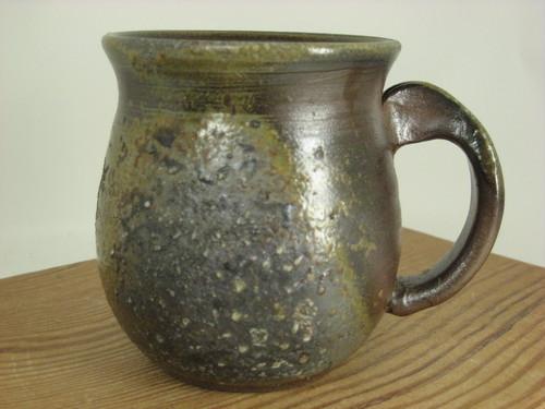 コーヒーカップ (01)