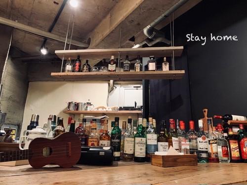 FIVE EIGHT KAFE|世田谷区|カフェ