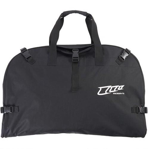 DRYSUIT BAG(ドライスーツ バッグ)