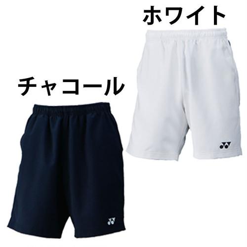 (バドミントン)ゲームパンツ(YONEX・薫風)