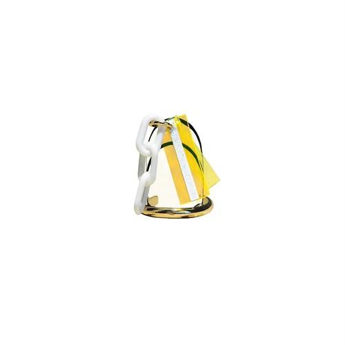 NASK Design Ring 007